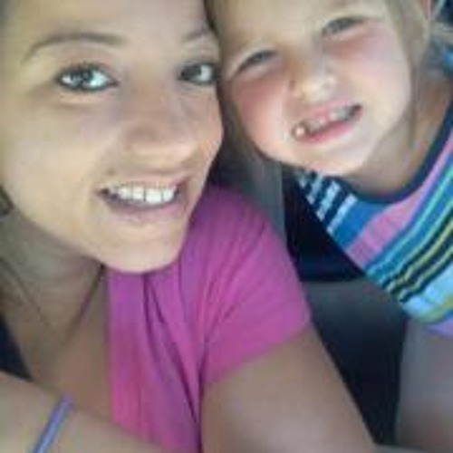 Stephanie Godfrey 2's avatar