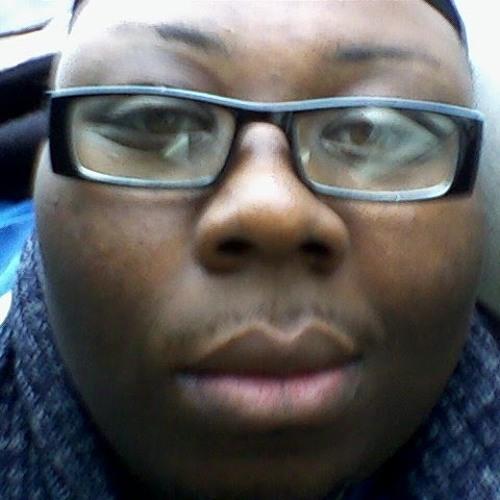 jazzi blu's avatar