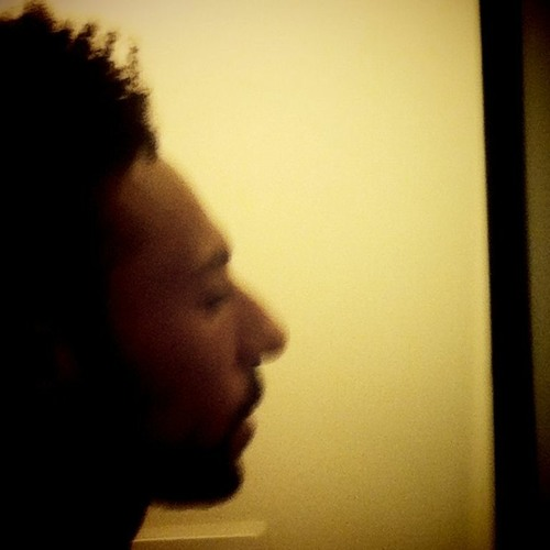 T+K's avatar