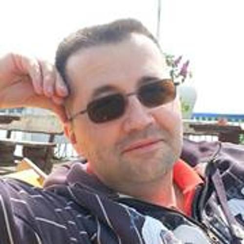 Michael_King's avatar