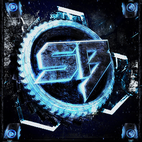 SenseBeatMusic's avatar