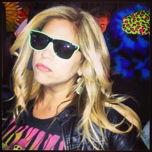 Princessabrenda's avatar
