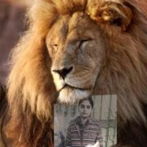 Ateeiq Ibrahim's avatar