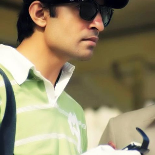 Jibran Nawaz feat Fawad Dilbar - Gham hai ya khushi