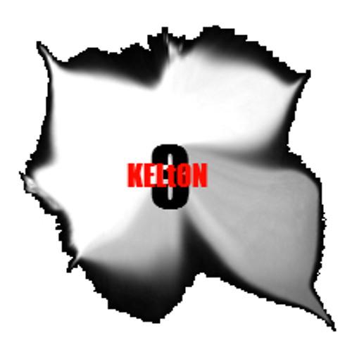 Kelton9's avatar