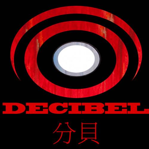 OfficialDecibel's avatar