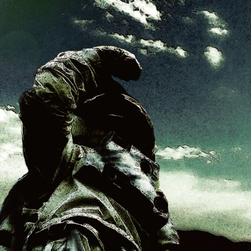 Aug.RAINSNOW's avatar