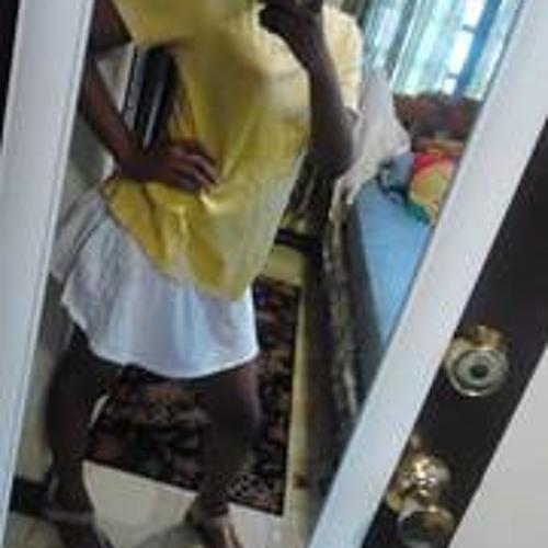 Shyonii DeSouza's avatar