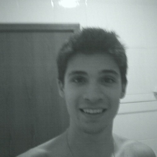Ga_ampessan's avatar