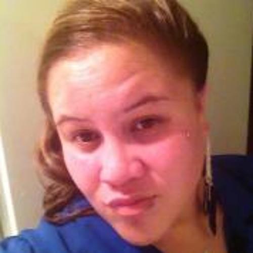 Vanessa Marie Estall's avatar