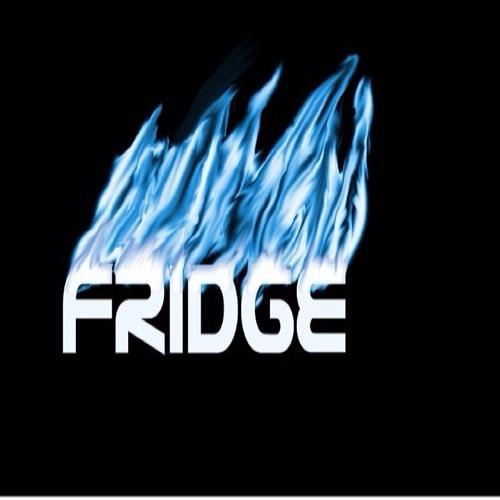 Band Fridge's avatar
