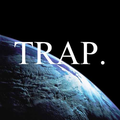 UniversalTrap's avatar
