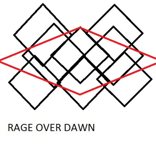 RageOverDawn's avatar