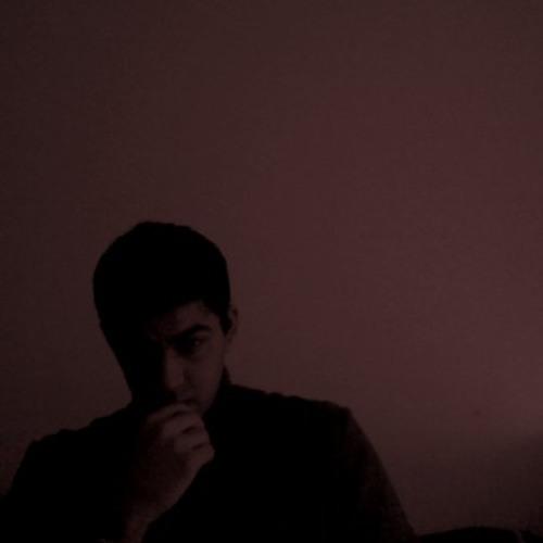 MrSagazao's avatar