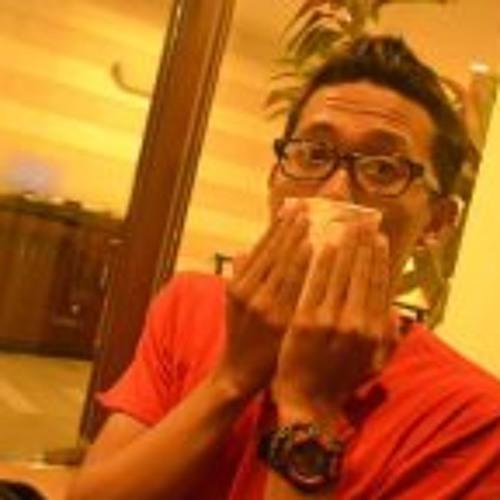 Muhammad Rizky Wicaksono's avatar
