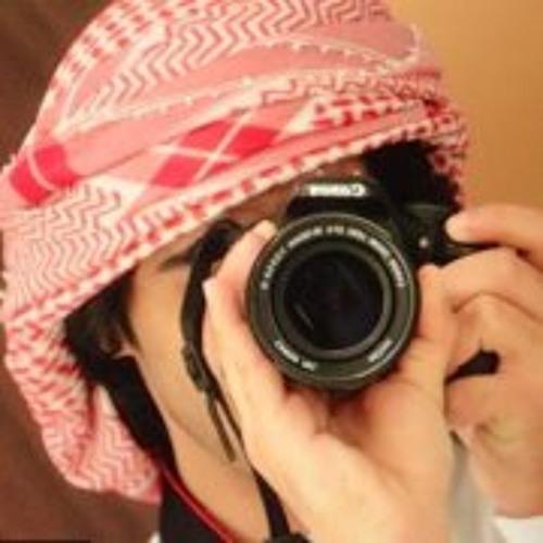 Majed Hefeity's avatar