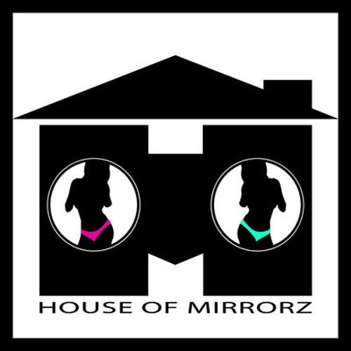 Mirrorz.'s avatar