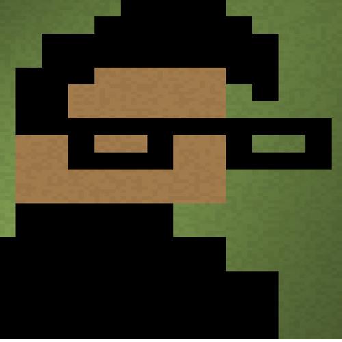 ItsLuderik's avatar