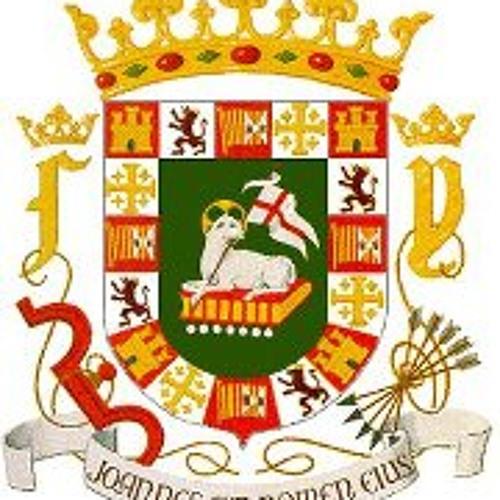 Jaime F. Diaz's avatar