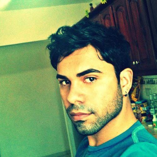 Francisco J Cruz's avatar