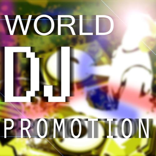 World DJ Promotion's avatar