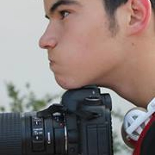Aresky Berkane's avatar