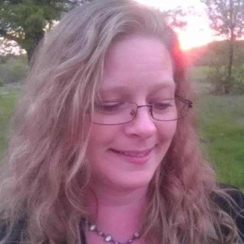 Sara Hummel's avatar