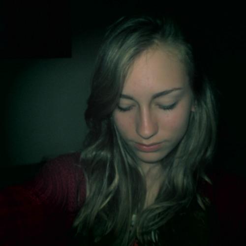 Anna Julia Camesi's avatar