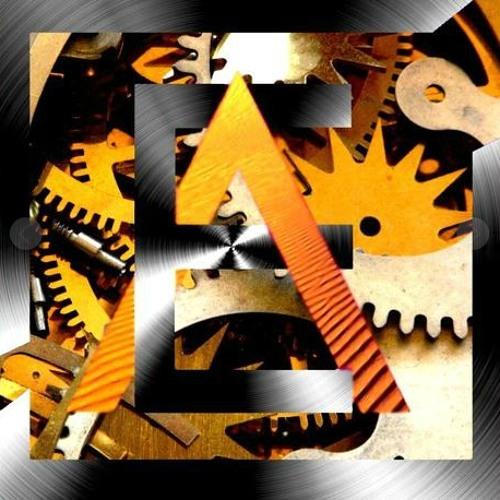 x-versus's avatar