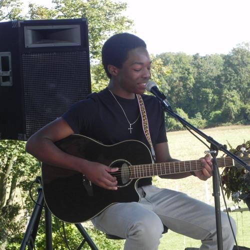 Noah Pierre's avatar