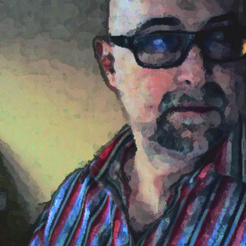 John Barnett 1's avatar