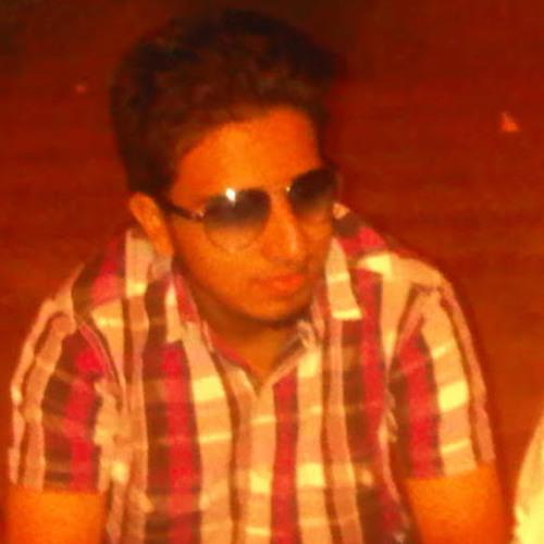 Hussain Ziniya's avatar