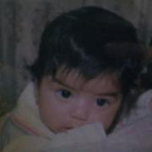 Lamees Mansour's avatar