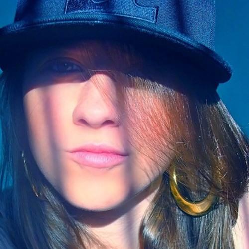 Lori...'s avatar