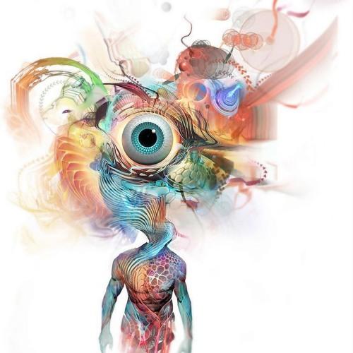 Merck-ind's avatar