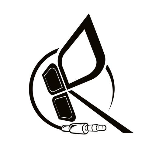 MusikvonRuben's avatar