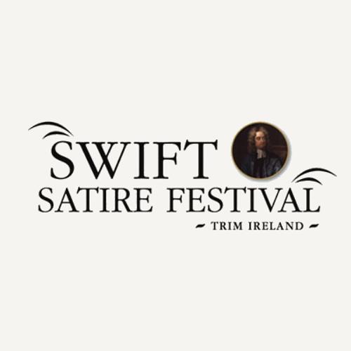 "Colm O'Regan talks to Ryan Tubridy on 2fm about ""Irish Mammies"""