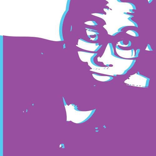 ediiddy's avatar