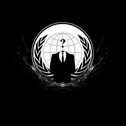 Jacob Jeffrey's avatar