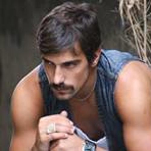 Amar Benabbou's avatar