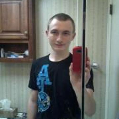 Sam Benasutti's avatar