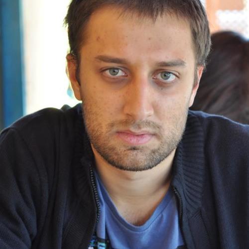 effluxp's avatar