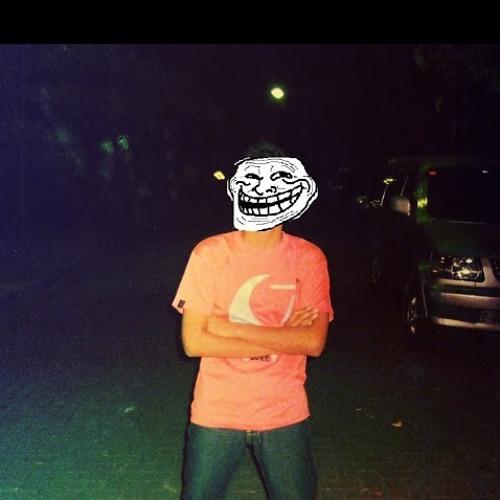 dhikaramadhann's avatar
