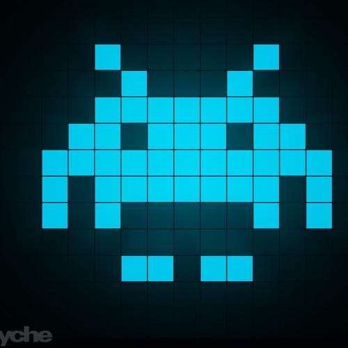 AliErdemGur's avatar