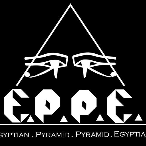 EgyptianPyramid's avatar