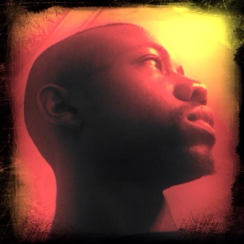 Darnell Clayton's avatar