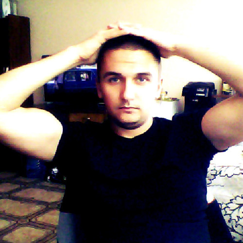 Vladimir Vladov 1's avatar