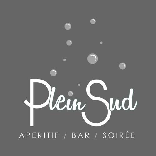 Plein Sud's avatar