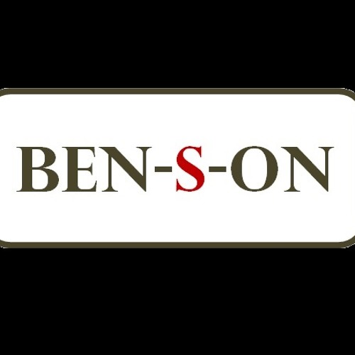 Ben-s-on's avatar