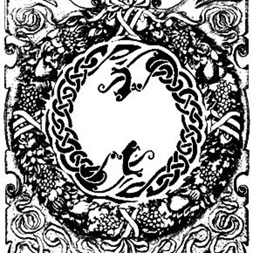 The Wyrm's avatar